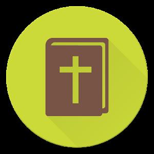 encouraging bible verses apk for blackberry download
