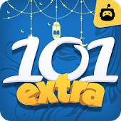 Download 101 Yüzbir Okey Extra APK on PC