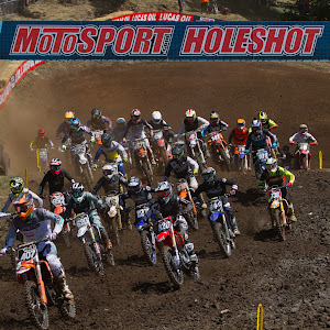 Washougal mx 07-28-18 2018-07-28 012.jpg