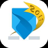 Download iMore Keyboard- Emoji, Sticker APK for Laptop