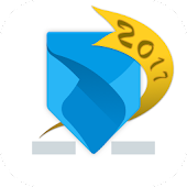 iMore Keyboard- Emoji, Sticker APK for Lenovo