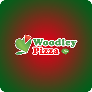 Download Woodley Pizza For PC Windows and Mac
