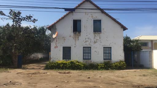 Área à venda, 1850 m² por R$ 1.500.000,00 - XV de Novembro - Tijucas/SC
