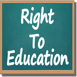 the right to education as a Situation of children's right to education worldwide today, education remains an inaccessible right for millions of children around the world more than 72 million children of primary.