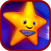 Free Download Super Simple Songs - Kids Song APK for Samsung