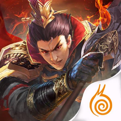 Kingdom Warriors (game)