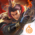 Kingdom Warriors APK for Bluestacks