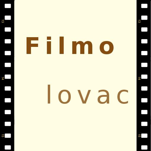 Android aplikacija Filmolovac na Android Srbija