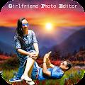 Girlfriend Photo Editor APK for Bluestacks