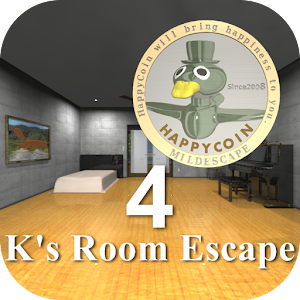 Ks Room Escape4
