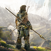 Game Survival Island: Evolve version 2015 APK
