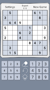 Premium Sudoku Cards for pc