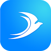Download Swift Cleaner APK to PC