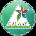 Glaze Galway APK Descargar