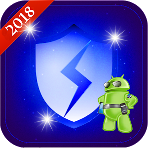 Free Antivirus 2018 - Mobile Security