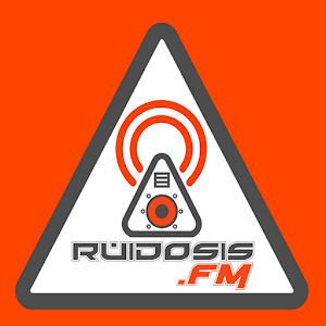 Download Ruidosis.Fm For PC Windows and Mac