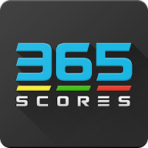 Football Livescore - 365Scores v3.6.8