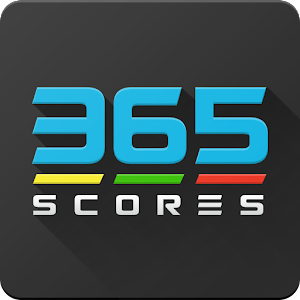 Football Livescore - 365Scores APK Cracked Download
