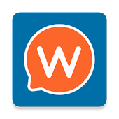 Download Wongnai: Restaurants & Reviews APK on PC