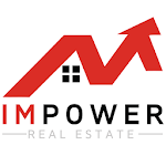 IMPOWER Real Estate APK Image