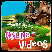 Free Download Online cartoons videos masha streaming APK for Samsung