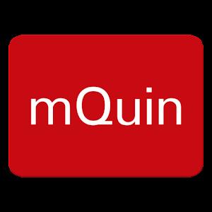 mQuin - Mannequin Challenge