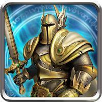 Infinity Sword For PC (Windows And Mac)