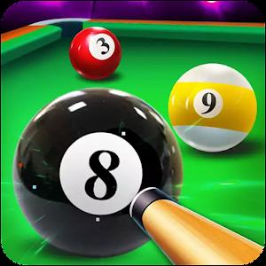 8 Ball Pool for PC / Windows & MAC
