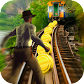 Free Subway Railway Run APK for Windows 8