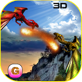 Download Revenge of Dragons APK to PC