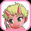鬼から電話 子育てシーンに役立つサポートアプリ for Lollipop - Android 5.0