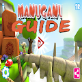 Guide For Manuganu