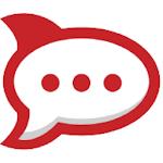 MeeChat Icon