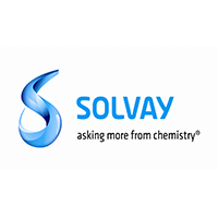 Punch Powertrain Solar Team Suppliers Solvay
