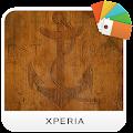 App XPERIA™ Craftsmanship Theme APK for Windows Phone