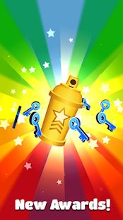 App Unlimited Keys APK for Kindle