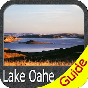 Lake Ohae GPS Fishing Chart For PC / Windows 7/8/10 / Mac – Free Download