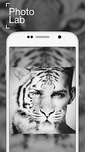 Download Full Photo Lab Picture Editor FX  APK