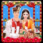 Indian New Couple Honeymoon 1.1