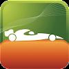 Car Driving Racing Game: