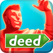 Free Deed - Sustainable Business APK for Windows 8