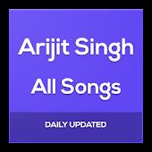 App Arijit Singh All Songs APK for Windows Phone