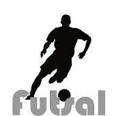 Download Futsal Manager APK for Laptop