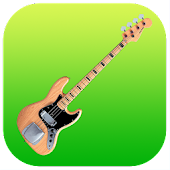 Download Pro Bass APK on PC