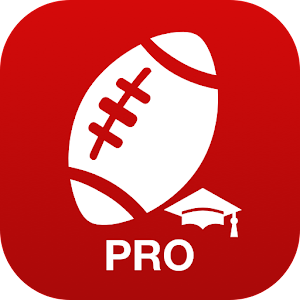 FBS College Football Schedule 2018: Pro Edition For PC / Windows 7/8/10 / Mac – Free Download