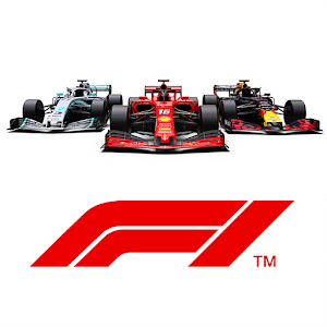 F1 Manager For PC / Windows 7/8/10 / Mac – Free Download