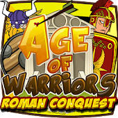 Game Age of Warriors Roman Conquest APK for Windows Phone