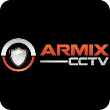 Armix Viewer V2
