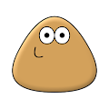 Download Full Pou 1.4.75 APK