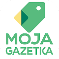 Download Moja Gazetka-gazetki, promocje APK for Android Kitkat